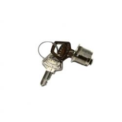 BFT-Moovi - Giotto Front Door Lock Kit
