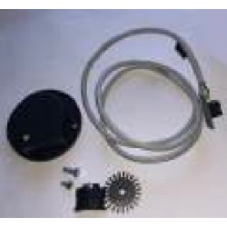 BFT- Giotto Merak B GS Encoder Kit