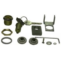 BFT-Release Key Kit