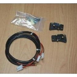 BFT-Giotto Limit Switch Kit