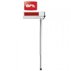 Walking Stick for BFT-Barrier Arm