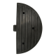60cm Rubber speed cutter head