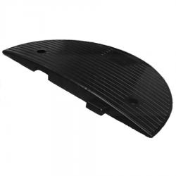 30cm Rubber speed cutter head