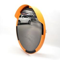 60cm Traffic Mirror