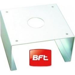 BFT- Base Mounting Apparatus