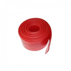 Pvc Roving for BFT Barrier Arm