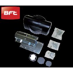 BFT- Arm Connection Kit