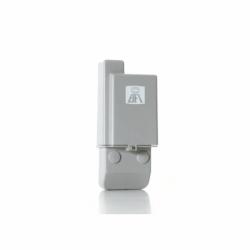 BFT-CLONIX 2E External Control Receiver (128 Capacity)