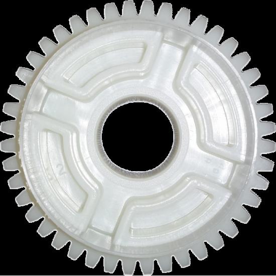 BFT-Deımos BT A600 Internal Plastic Gear