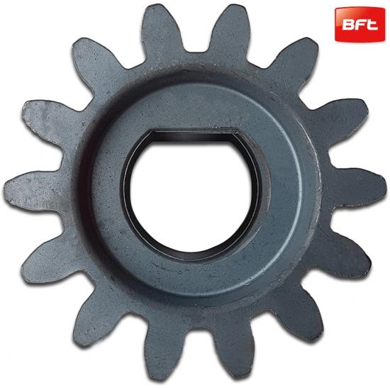 BFT-Deimos External Gear (14)