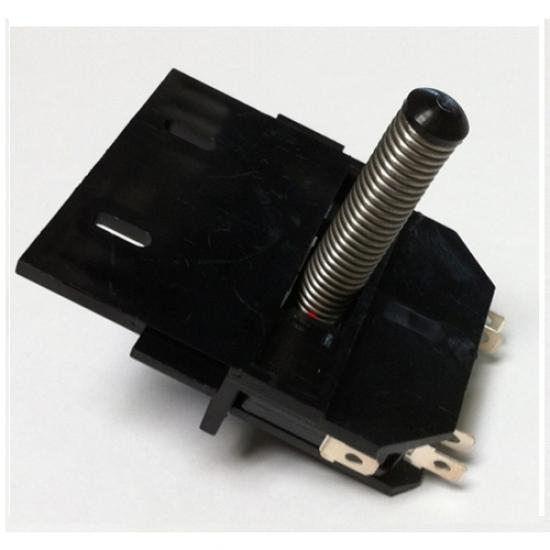 BFT-Mechanical Limit Switch
