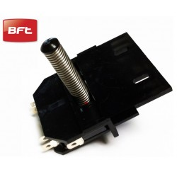 BFT-Mechanical Limit Switch