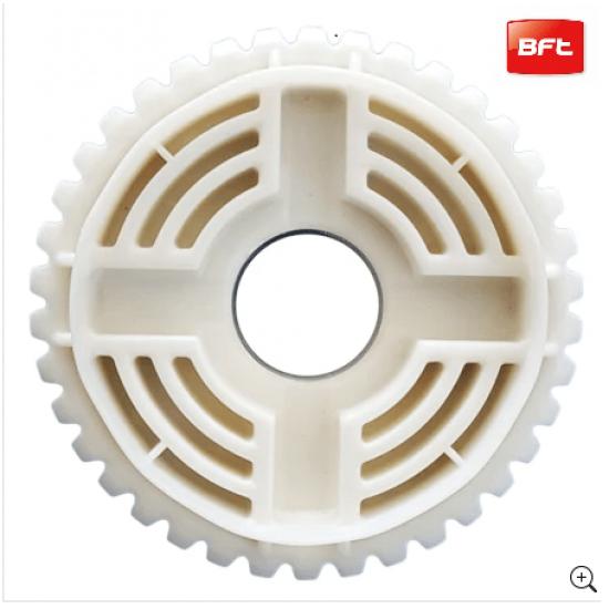 BFT-Icaro Smart AC Internal Plastic Gear