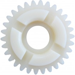 BFT-Deimos Internal Plastic Gear