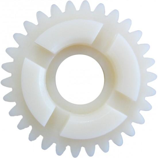 BFT-Deimos Internal Plastic Gear