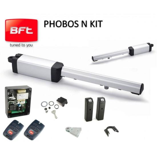 PHOBOS AC A25 Kit