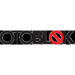 Otoblok