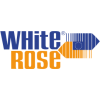 Whiterose
