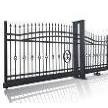 Automatic Gate Door Systems
